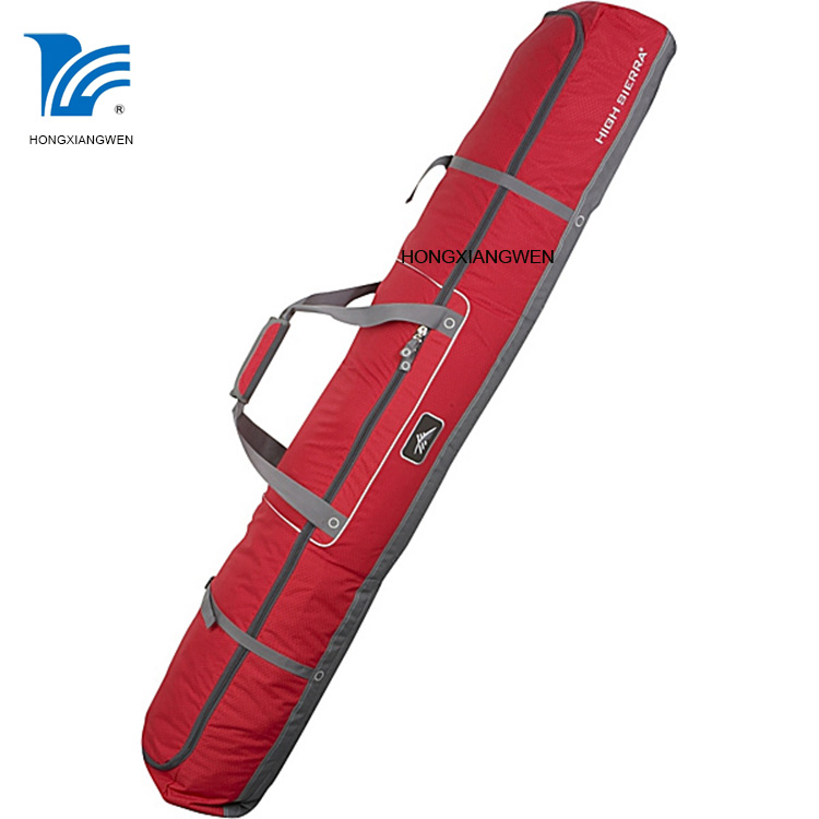 Snowboard Bag Sleeve Performance Series Single Ski Bag