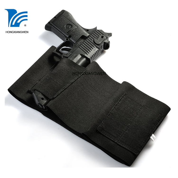 Promotional-customized-fast-delivery-concealed-gun-holsters