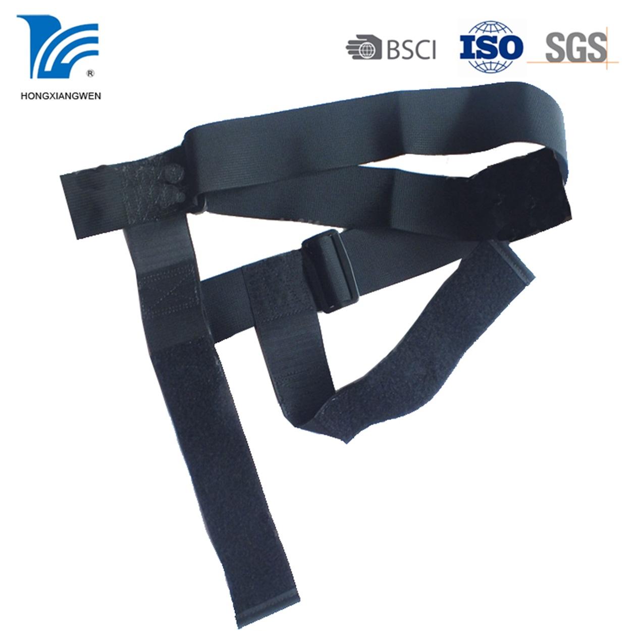 Snowboard Shoulder Strap for Ski for Snowboarding Yencoly Adjustable Ski Strap