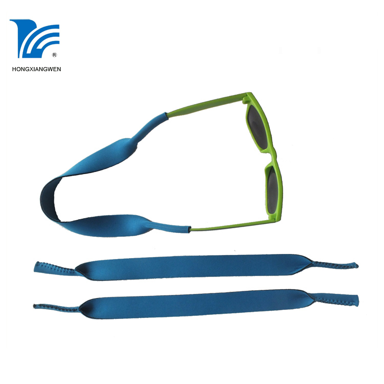 Custom-Size-Adjustable-Comfort-eyewear-retainer