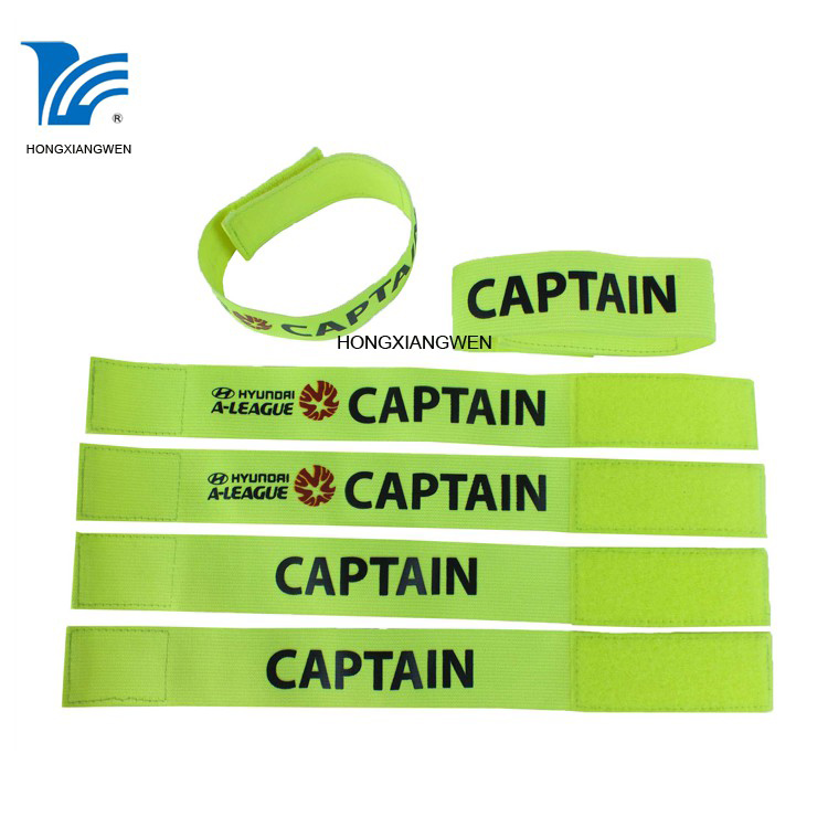 Durable-hot-sale-available-football-captain-armband