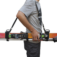 Manufacture-supplier-ski-carrier-strap-with-upgrade_220x220