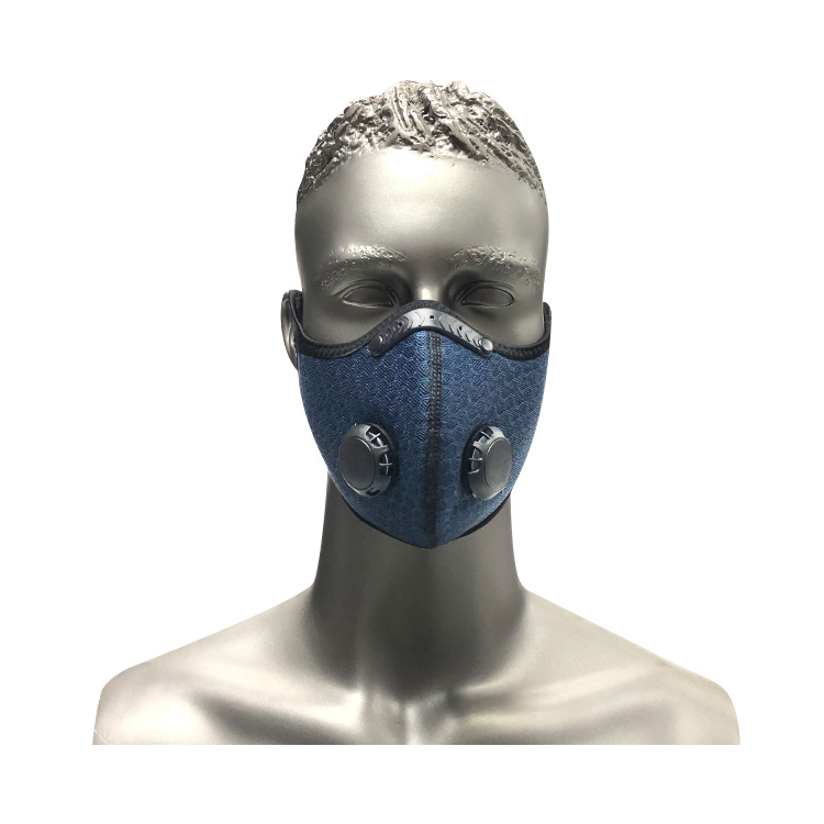 Cycling Sports Face Cover Dust Proof Sports Mask