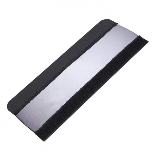 Bike Bicycle Cycling MTB Chain Frame Protector Guard Cover Pad