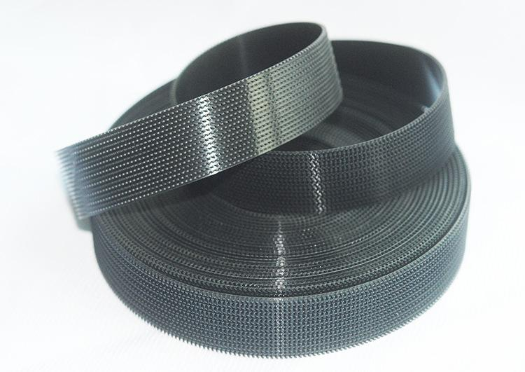 Hook Loop Tape More Suitable for Babies - Ejection Hook and Loop Tape